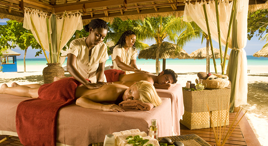 Beaches Resorts - Have the Honeymoon of Your Dreams